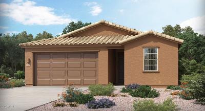 Vail Single Family Home For Sale: 10368 S Cienega Knolls Loop