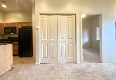 Tucson Condo For Sale: 2026 E River Road #204