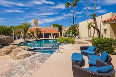 Tucson Condo For Sale: 1200 E River Road #L158