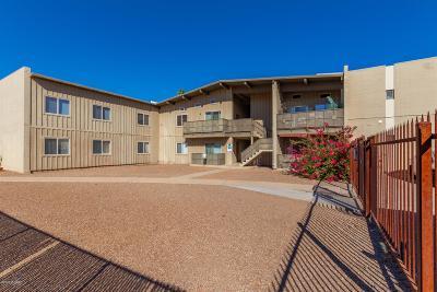 Tucson Condo For Sale: 2525 N Alvernon Way #B5