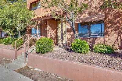 Tucson Condo For Sale: 2950 N Alvernon Way #2102