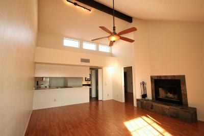 Tucson Condo For Sale: 1200 E River Road #G88