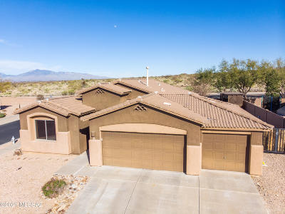 Vail Single Family Home For Sale: 395 S Blue River Loop