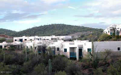 Rental For Rent: 3720 W Placita Del Correcaminos #31