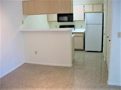 Rental For Rent: 5751 N Kolb Road #23107