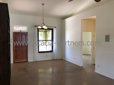 Rental For Rent: 421 N Court