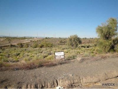 Boulder Creek Estates Residential Lots & Land For Sale: 3418 Cerritos Ln