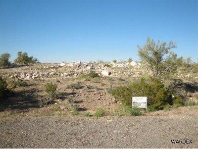Boulder Creek Estates Residential Lots & Land For Sale: 3400 Cerritos Ln
