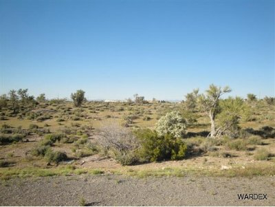 Boulder Creek Estates Residential Lots & Land For Sale: 3394 Cerritos Ln