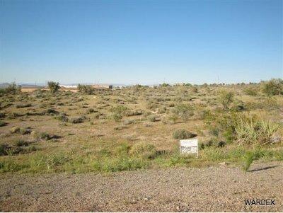 Boulder Creek Estates Residential Lots & Land For Sale: 3388 Cerritos Ln