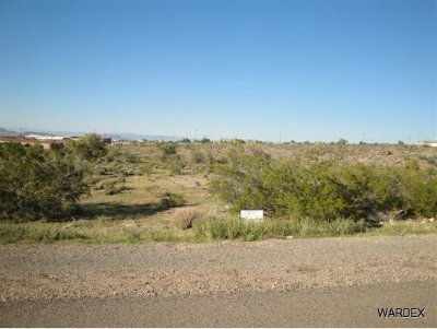 Boulder Creek Estates Residential Lots & Land For Sale: 3382 Cerritos Ln