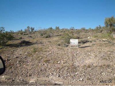 Boulder Creek Estates Residential Lots & Land For Sale: 3351 Cerritos Ln