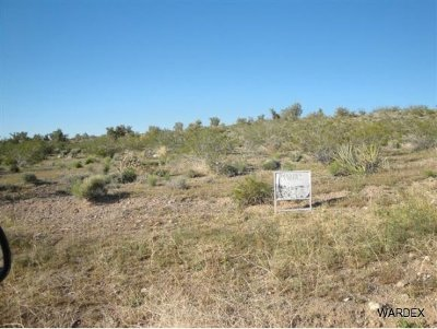 Boulder Creek Estates Residential Lots & Land For Sale: 3339 Cerritos Ln