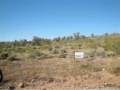 Boulder Creek Estates Residential Lots & Land For Sale: 3333 Cerritos Ln
