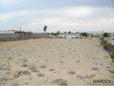Fort Mohave AZ Residential Lots & Land For Sale: $65,000