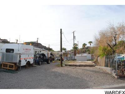 Parker Residential Lots & Land For Sale: 31452 Lighthouse Lane