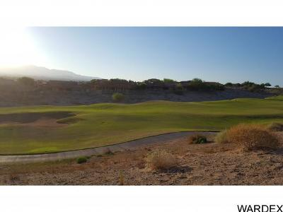 Refuge At Lake Havasu Residential Lots & Land For Sale: 3778 SE N Tradition Way