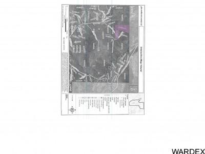 Lazy Y-U Phase 4, Lazy Y-U Ranch Residential Lots & Land For Sale: E Indian Pony Dr
