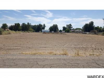 Residential Lots & Land For Sale: 1890 E Willow Dr