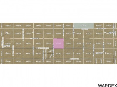 Residential Lots & Land For Sale: 477 Stagecoach Trails
