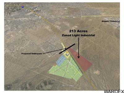 Kingman Residential Lots & Land For Sale: Siesta
