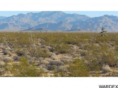 Residential Lots & Land For Sale: 3105 S Arlington Road