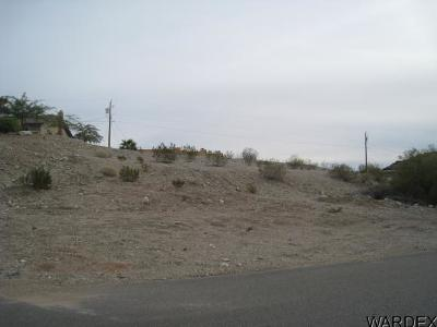 Residential Lots & Land For Sale: 3280 Pioneer Dr