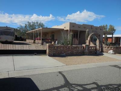 homes for sale in rainbow acres az welcome to your