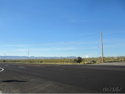 Golden Valley Residential Lots & Land For Sale: Highway 68