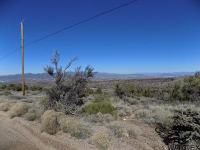 Lazy Y-U Phase 4, Lazy Y-U Ranch Residential Lots & Land For Sale: E Lawman Dr