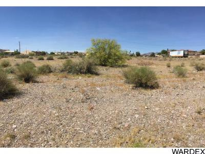 Residential Lots & Land For Sale: 3167 Maricopa Ave