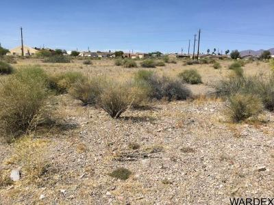 Residential Lots & Land For Sale: 3169 Maricopa Ave