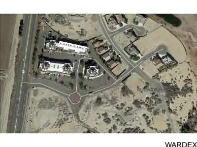 Residential Lots & Land For Sale: 29 Augusta Dr S