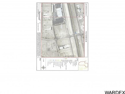 Lake Havasu City Residential Lots & Land For Sale: 2660 Sweetwater Ave