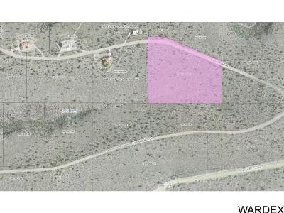 Lazy Y-U Phase 4, Lazy Y-U Ranch Residential Lots & Land For Sale: Stagecoach Dr