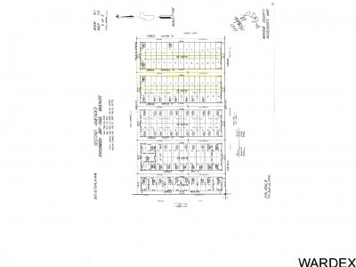 Kingman AZ Residential Lots & Land For Sale: $199,900