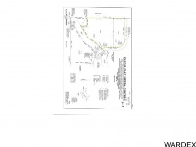 Lake Havasu City Residential Lots & Land For Sale: Retail Centre