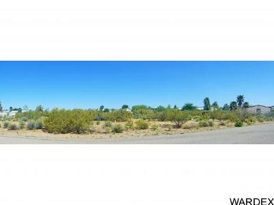 Crystal Springs Estates Residential Lots & Land For Sale: 3495 N Neptune Way