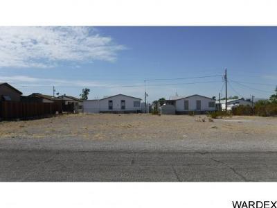 Fort Mohave Residential Lots & Land For Sale: 4392 N Puerto Verde Dr