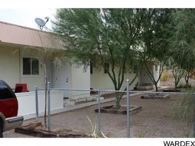 Bullhead City AZ Commercial For Sale: $485,000
