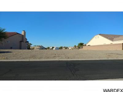 Residential Lots & Land For Sale: 2145 E Los Lagos Dr