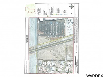 Residential Lots & Land For Sale: Highway95