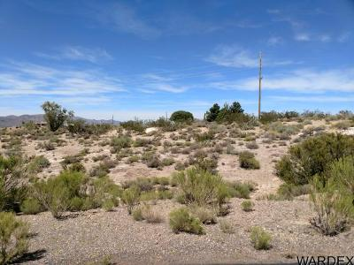 Boulder Creek Estates Residential Lots & Land For Sale: 3201 Rio Grande Avenue