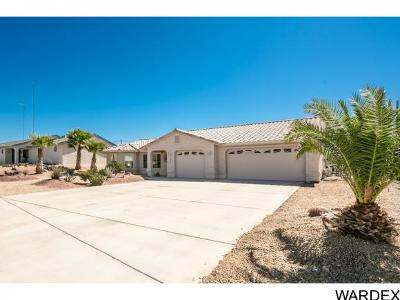 Single Family Home For Sale: 3860 Ravello Dr