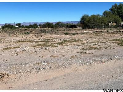 Residential Lots & Land For Sale: 1285 E Vacation Dr