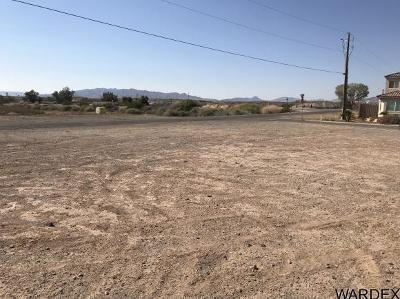 Residential Lots & Land For Sale: 7990 S Fox St