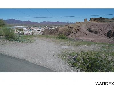 Parker Residential Lots & Land For Sale: 9337 Moovalya Estates Dr