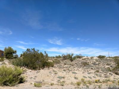 Boulder Creek Estates Residential Lots & Land For Sale: 3369 Rio Grande Avenue