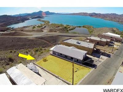 Parker Residential Lots & Land For Sale: 2882 Manor View Dr