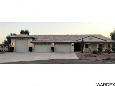 Single Family Home For Sale: 1064 E Laurel Ln